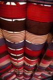 Techo cultural del centro de exposición del municipio de Puli, el condado de Nantou Thao imagenes de archivo