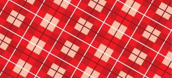 Tecido de toalha Imagem de Stock Royalty Free