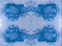 Tecido e fundo da textura imagens de stock
