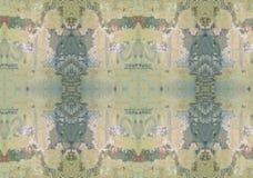 Tecido e fundo da textura imagem de stock