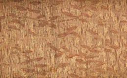 Tecido Textured Imagem de Stock Royalty Free
