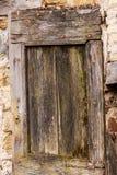 tecken av forntiden Royaltyfria Foton