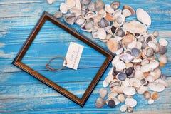 Teckenliv är en affärsföretag- och fotoram Kallbakgrund Fotografering för Bildbyråer
