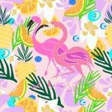 tecknad handmodell för sommarterritorium för katya krasnodar semester Royaltyfria Foton