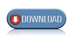 Tecla do Download Foto de Stock Royalty Free