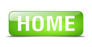 Tecla Home ilustração royalty free