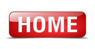 Tecla Home Imagens de Stock