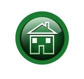 Tecla Home Fotografia de Stock