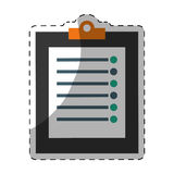 Tecnical repair service icon Royalty Free Stock Image