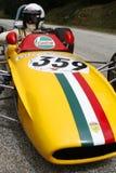 1969 Tecno-Formule 3 Stock Foto's