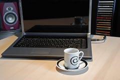 Tecnología Imagen de archivo