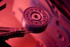 Tecnología Foto de archivo libre de regalías