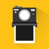 Tecnología de la era de Digitaces Imagen de archivo libre de regalías