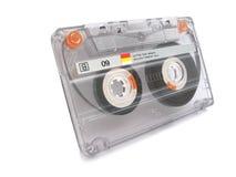 Tecnología extinta imágenes de archivo libres de regalías