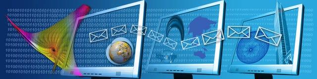 Tecnología y comercio electrónico