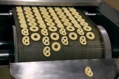Tecnologías alimenticias Imagen de archivo libre de regalías