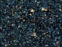 Tecnologías de red imágenes de archivo libres de regalías