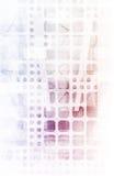 Tecnología médica Imagen de archivo