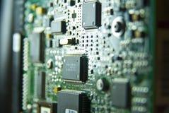 Tecnologia Fotos de Stock