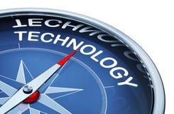 tecnologia Fotografia Stock