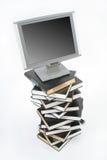 Tecnologia de informação fotos de stock royalty free