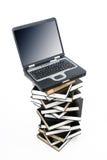 Tecnologia de informação Imagens de Stock Royalty Free