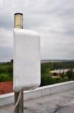 Tecnologia di Internet di Wifi Fotografie Stock Libere da Diritti