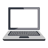 Tecnologia e projeto esperto do tema do dispositivo eletrónico Imagem de Stock