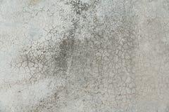 Tecture e fondo del cemento Fotografia Stock