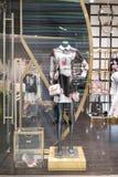 Ted Baker London-winkel in Emquatier, Bangkok, Thailand, 2 Sep, 20 stock fotografie