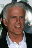 Ted Danson Royalty Free Stock Images