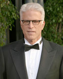 Ted Danson fotos de stock