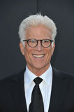 Ted Danson fotografia de stock royalty free
