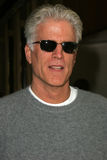 Ted Danson Obrazy Royalty Free