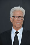 Ted Danson Stock Images