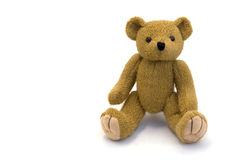 Teddy Stock Photography