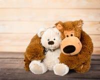 Teddy Bear stockbilder
