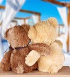 Teddy Bear lizenzfreie stockfotos