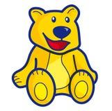 Teddy-bear Stock Photos