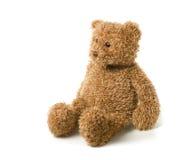 Teddy-bear Royalty Free Stock Photography