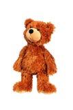 Teddy bear Stock Image