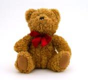 teddy bear fotografia stock