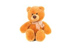 Teddy Bear Royalty-vrije Stock Afbeelding