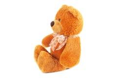 Teddy Bear Royalty-vrije Stock Foto