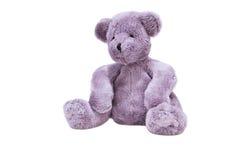 Teddy Bear Image libre de droits