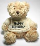 Teddy Bear. Close-up of teddy bear stock photos