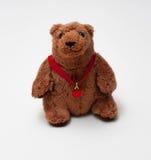Teddy Bear Imagenes de archivo