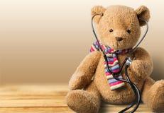 Teddy Bear Imágenes de archivo libres de regalías