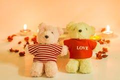 Teddy Bear Images stock