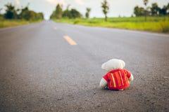 Teddy Bear royalty-vrije stock foto's